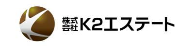 株式会社K2エステート